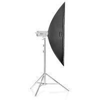 walimex pro Striplight 25x150cm walimex pro & K Nr. 16601