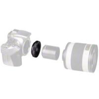 Kipon T2 Adapter für Canon FD Nr. 11005