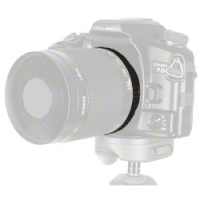 T2 Adapter für Olympus 4/3 Nr. 15132