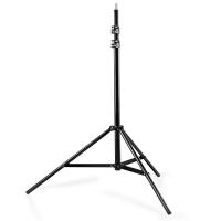 walimex TELESKOP Hintergrundsystem, 225-400cm Nr. 16312