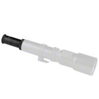 Kipon Spektiv-/ Fernrohr-Adapter, 10x, 0° für T2 Nr. 16644