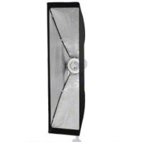 walimex pro Striplight PLUS 25x150cm für Elinchrom Nr. 16988