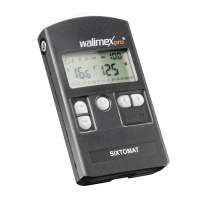 walimex pro Sixtomat F2 Nr. 20036