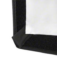 walimex pro Striplight PLUS 25x90 walimex pro & K Nr. 16968