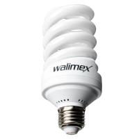 walimex Spiral-Tageslichtlampe 30W Nr. 16848
