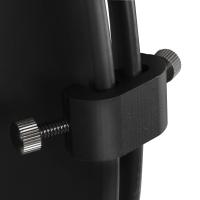 walimex Aufsatz-Tubus für walimex Windmaschine Nr. 16949