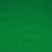 walimex Stoffhintergrund 2,85x6m, uni grün Nr. 16550