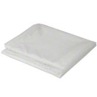 walimex Diffusorstoff weiß, 300x300cm Nr. 17007