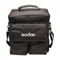 Godox Portable Power Inverter Nr. ALT-282369