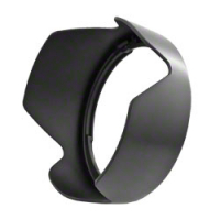 photo solution Lens Hood PS-73B Nr. 17342