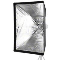 walimex pro easy Softbox 70x100cm Multiblitz V Nr. 17260