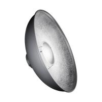 walimex Pro Beauty Dish 50cm VC&K&DS Serie Nr. 16279