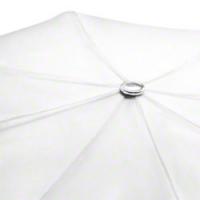 walimex pro Mini-Durchlichtschirm, 91cm Nr. 17900