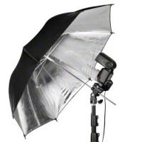 walimex Lampenhalterung E27 + Blitzschuh Nr. 17433
