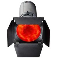 walimex Lichtformer-Set für C&CR Serie Nr. 14946