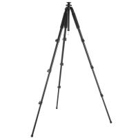walimex pro FT-667T Pro-Stativ, 173cm Nr. 17394