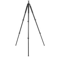 walimex pro FT-665T Pro-Stativ, 185cm Nr. 15350