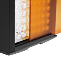 walimex pro LED-Videoleuchte mit 192 LED Nr. 17577