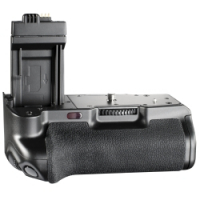 Aputure LCD Batteriegriff BP-E2 II für Canon Nr. 18453
