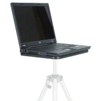 walimex Laptop- und Projektorplatte Nr. 15113