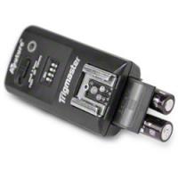 Aputure Trigmaster 2.4G MX/TX Empfänger für Sony Nr. 18196