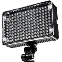 Aputure Amaran LED Videoleuchte mit 160 LED Nr. 17703