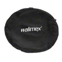 walimex Pop-Up Lichtwürfel 60x60x60cm BLACK Nr. 17579