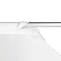 walimex Durchlichtsegel, 100x150cm Nr. 17112