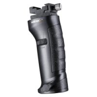 walimex pro Blitzhalter Shooter Nr. 20567