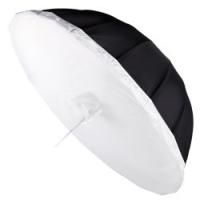 walimex Reflex Umbrella Diffuser white, Ø180cm No. 18402