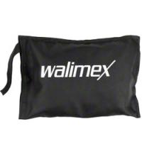 walimex Univ. Octagon Softbox Ø15cm Kompaktblitze Nr. 16948