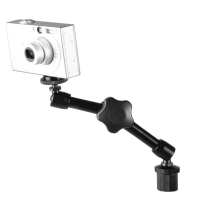 walimex pro Magic Arm 18cm DSLR Rigs u. Dollys Nr. 18316