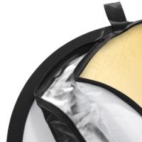 walimex 5in1 Reflektoren Set 150cm Nr. 12283