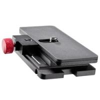 walimex pro LCD Viewfinder mit Kamerahalterung Nr. 18487