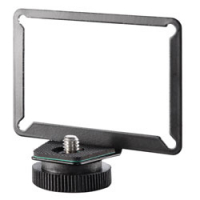 walimex pro LCD Viewfinder V5 Displaylupe Nr. 18619