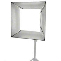 walimex pro Softbox 75x150cm für Visatec Nr. 16018