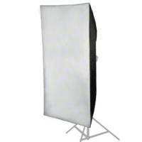 walimex pro Softbox 80x120cm für Hensel EH Nr. 16038