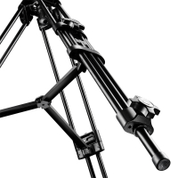 mantona Videostativ Dolomit 2300, 192cm Nr. 18639