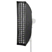walimex pro Striplight PLUS 25x180 für C&CR Serie Nr. 16967
