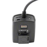 walimex Digitaler Timer Funkfernauslöser Canon C3 Nr. 17341
