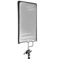 walimex 4in1 Reflektor Panel, 75x90cm Nr. 18290