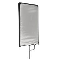 walimex 4in1 Reflektor Panel, 45x60cm Nr. 18288