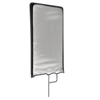 walimex 4in1 Reflektor Panel, 60x75cm Nr. 18289