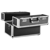 mantona Foto Equipment Koffer Nr. 17934