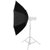 walimex pro Octagon Softbox PLUS 150cm für Profoto Nr. 16195