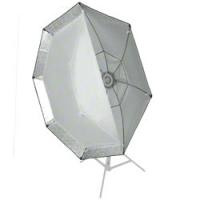walimex pro Octagon Softbox Ø170cm für Profoto Nr. 16098