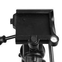 walimex pro FT-6653H Aluminium Pro-3D-Neiger Nr. 17196