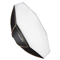 walimex pro Octagon Softbox OL Ø90 Nr. 18789