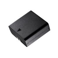 walimex pro Ersatz-Akku für LithiumPower 58 HSS Nr. 20781