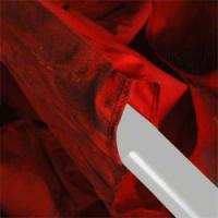 walimex pro Motiv-Stoffhintergrund Lovely, 3x6m Nr. 15919